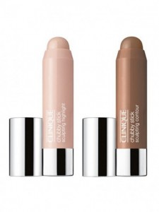 contouring-clinique-en-stick